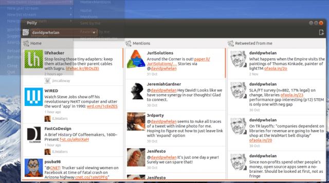 polly-twitter-client-ubuntu-david-whelan-streams