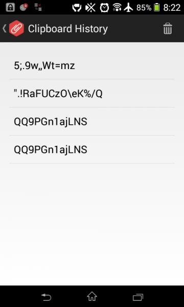 passwords – Page 3 – David Whelan