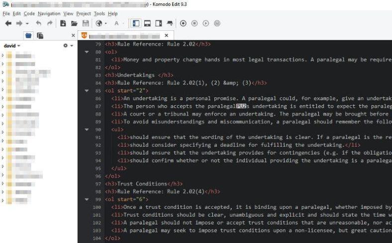 komodo-edit-editor-window-with-html