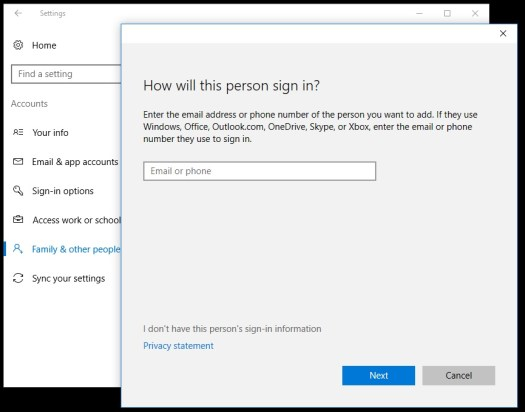 Check Your Privilege on Windows 10 – David Whelan