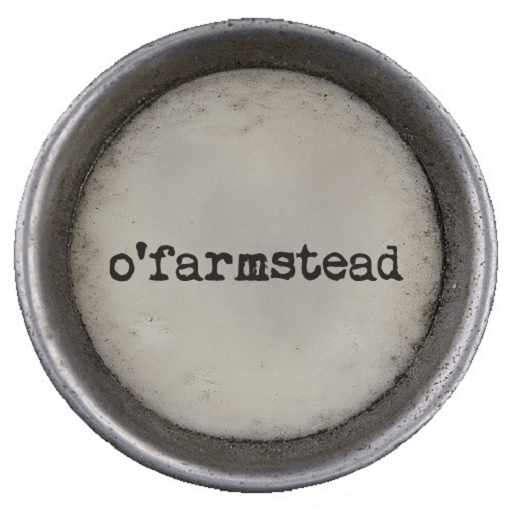 thank you for visiting ofarmstead!