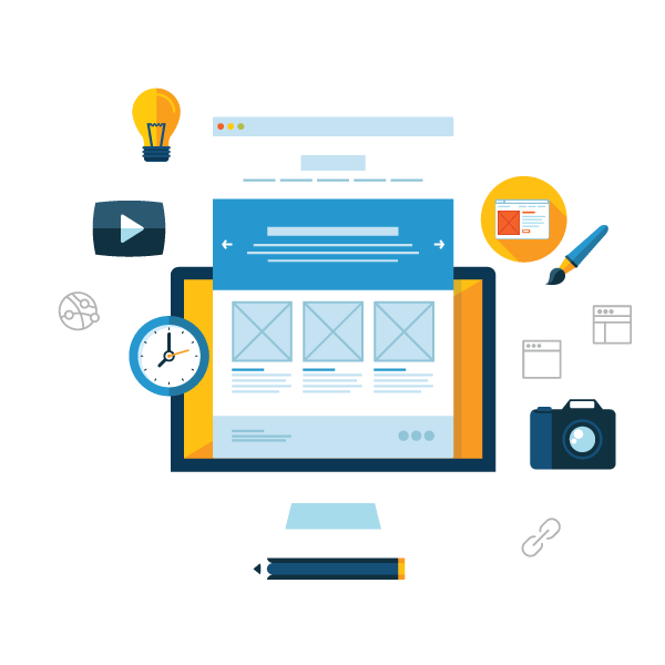 OFA Web creation de site internet