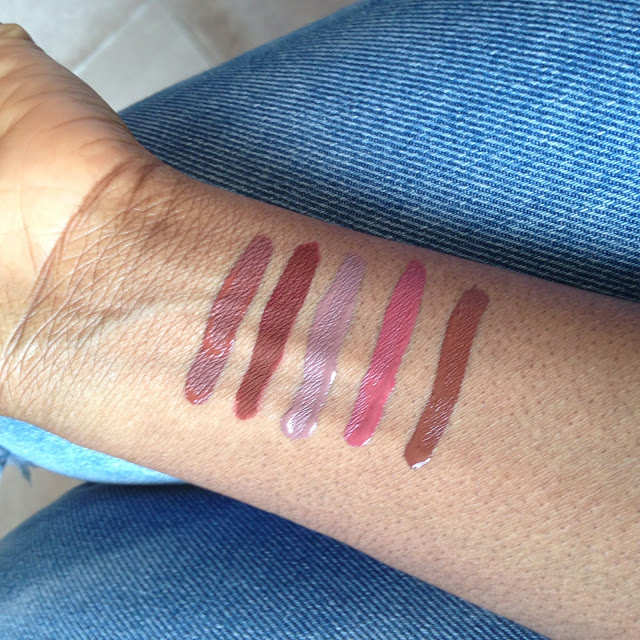 colourpop-swatches