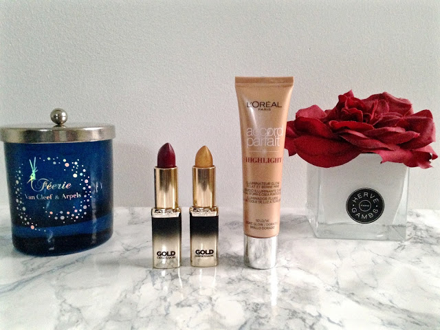 gold-obsession-loreal