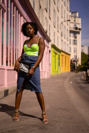 neon-trend-fashion-blog