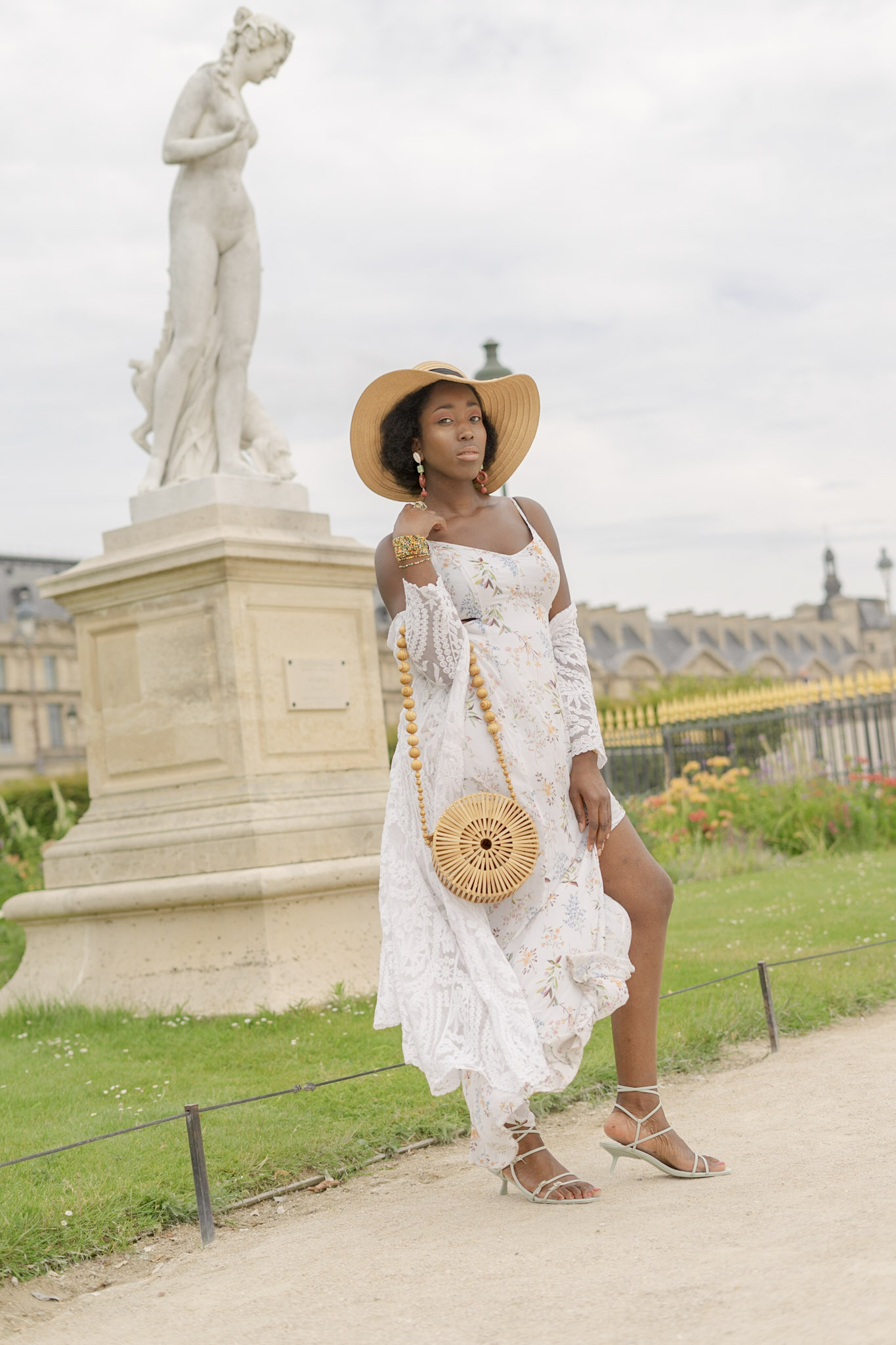 tuileries-jardin-boheme-hippie-look