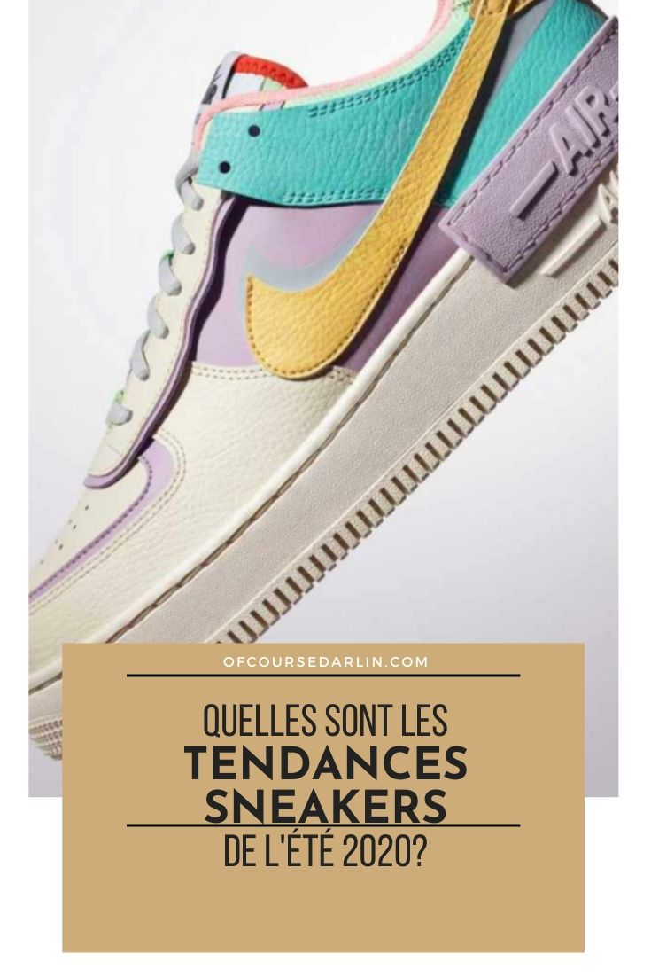 sneakers-trends-summer