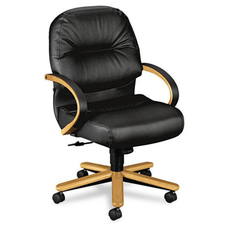 HON Chair