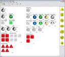 virtual-dice-tray.png