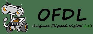 OFDL 創意翻轉數位研究社