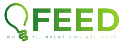OFEED Logo