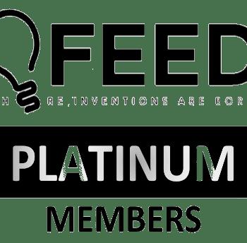 3-platinum-badge