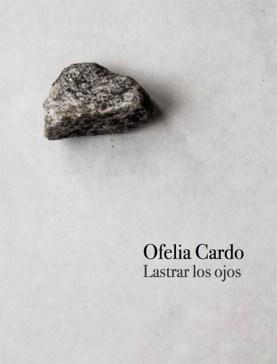 https://issuu.com/ofelia18/docs/ofelia-cata__logo-ultmisimo-lastrar-los-ojos