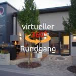 Bester Handwerklicher Ofenbau In Der Region Eberstadt