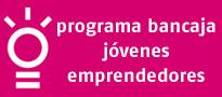 Premios Bancaja: compromiso social