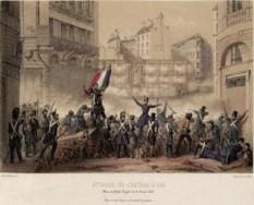 Paris.1848.JPG
