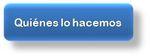 QUIENES_LO_HACEMOS.JPG