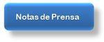 NOTAS_DE_PRENSA.JPG