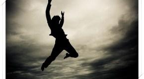 Citas para el éxito (20)
