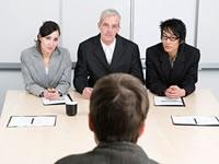 Cómo prepararse para una entrevista de trabajo