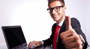 Cómo prepararse una entrevista específica