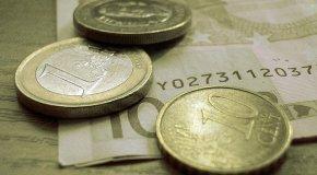 7 consejos para invertir tu dinero
