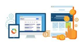 La importancia de los anuncios de Pago Por Clic en Latinoamérica