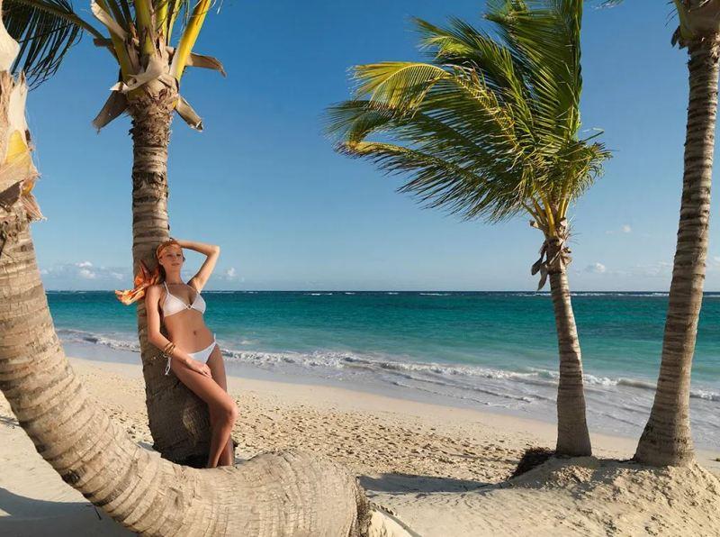 Vacanta 7 zile ALL INCLUSIVE 5* in Punta Cana – 1089 euro – zbor + cazare