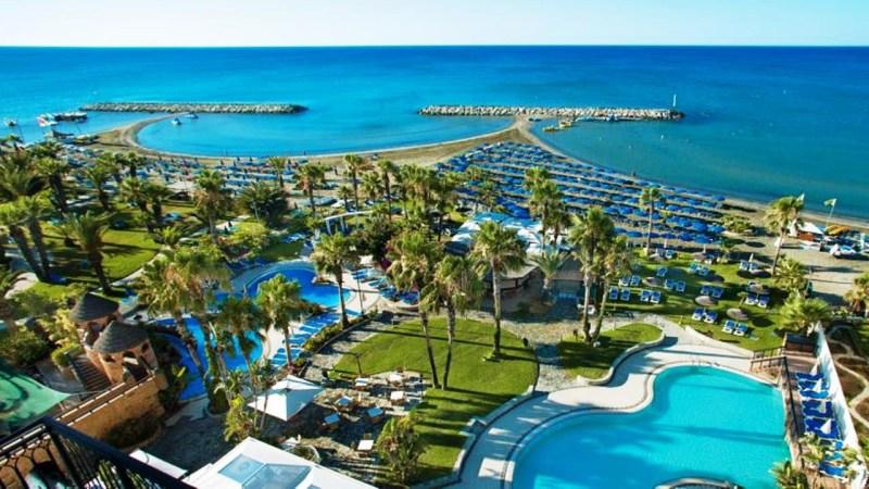 Despre Larnaca (Cipru), cand sa mergi, perioade bune si atractii turistice