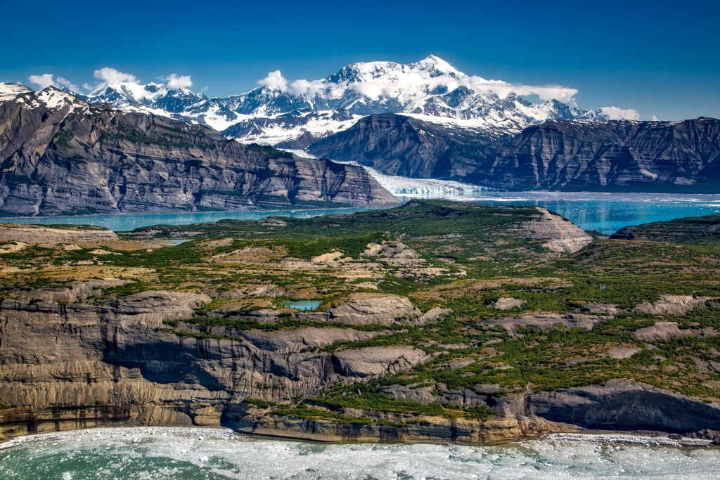 Despre Anchorage (Alaska), cand sa mergi, perioade bune si atractii turistice