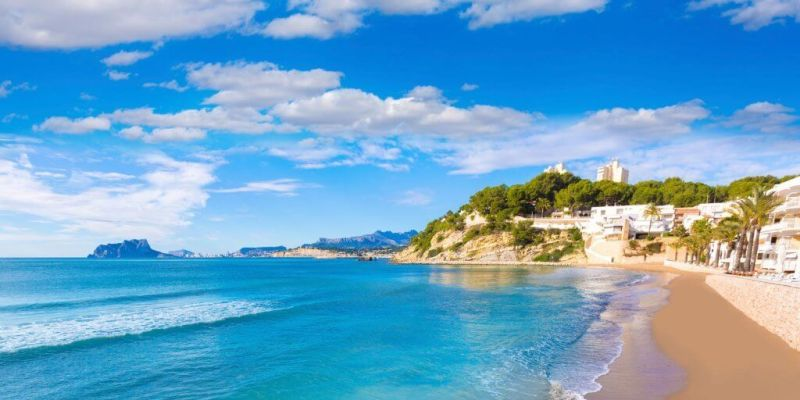 Despre Valencia (Spania), cand sa mergi, perioade bune si atractii turistice
