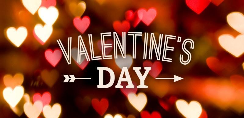 Cele mai bune Oferte de cazare Last Minute pentru Valentine's Day – in toata tara