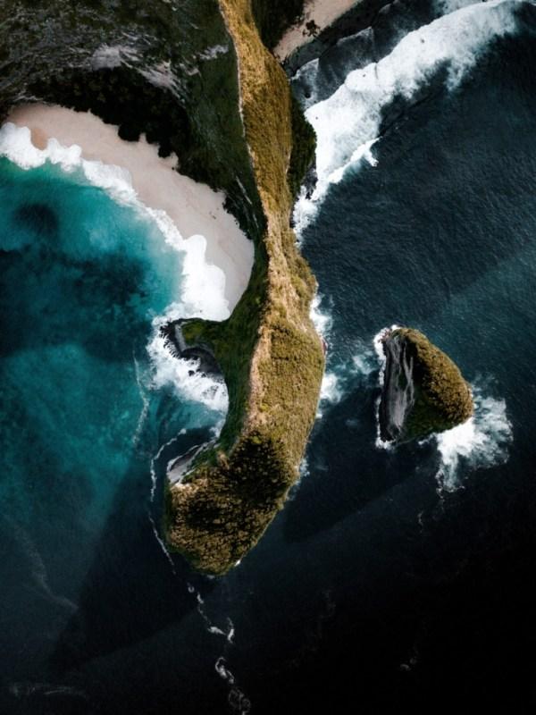 Despre Insulele Canare, cand sa mergi, perioade bune si atractii turistice
