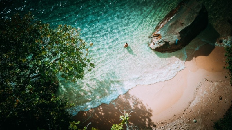 Despre Seychelles, cand sa mergi, perioade bune si atractii turistice
