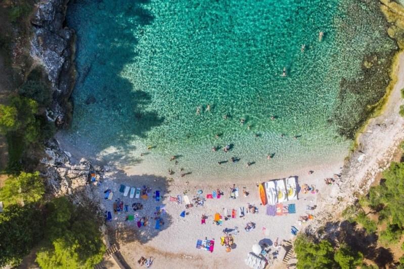 Vacanta in Peninsula Istria (Croatia), 170 euro! ( zbor si cazare 4 nopti)