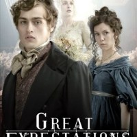 great-expectations_1_fullsize