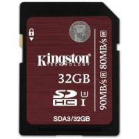 kingston-card-memorie-kingston-sdhc-32gb-clasa-10-uhs-i-u3-89997