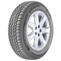 Anvelopa iarna BFGoodrich G-Force Winter