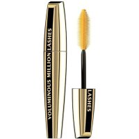 Mascara pentru volum si alungire Million Lashes negru • L Oreal Paris