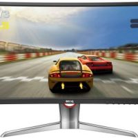 monitor-led-benq-xr3501