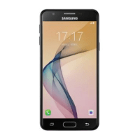 samsung-galaxy-on5-2016-dua