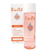 Bio Oil Balsam de corp PurCellin Oil, 125 ml