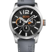 CEAS HUGO BOSS ORANGE - CEAS 1513251