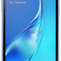 Telefon Mobil Samsung Galaxy J3 (2016), Procesor Quad-Core 1.5GHz, Super Amoled