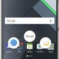 Telefon Mobil BlackBerry DTEK60 21MP, Wi-Fi, 4G, Android (Negru) • BlackBerry