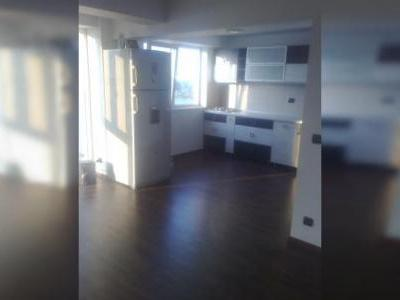 vand apartament cu 4camere 100mp,in fata hotelului Mon Jardin vedere dunare 40m,bucatarie deschisa 3/3,salon 6//4,...2 bai ,ideal pentru turism.vacanta s au inchiriere.situat in loc. Mahmudia,din jud tulcea e-mail.daniel.lovin@yahoo.com,telefon 0740527273