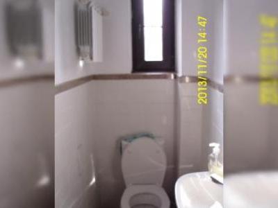 Spatiu birouri DE INCHIRIAT vila zona Titulescu Banu manta Pod Basarab