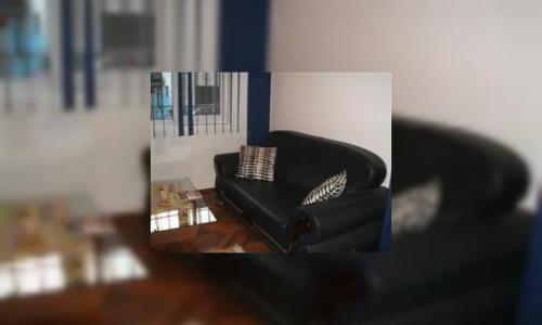 Proprietar Ofer spre INCHIRIERE Apartament 2 camere lux, central - la pret de criza!!