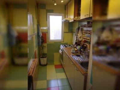 Vand apartament 2 camere confort 2 Giurgiului complet renovat
