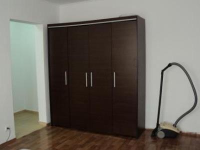 Sos Alexandria-Teius,Inchiriez apartament 2 camere